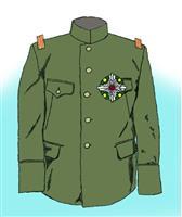 【昭和天皇の87年】軍服を着た11歳の皇太子 だが本心は「博物博士になりたい」
