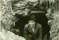 【話の肖像画】旭化成フェロー・吉野彰(65)(2)「ロウソクの科学」が原点