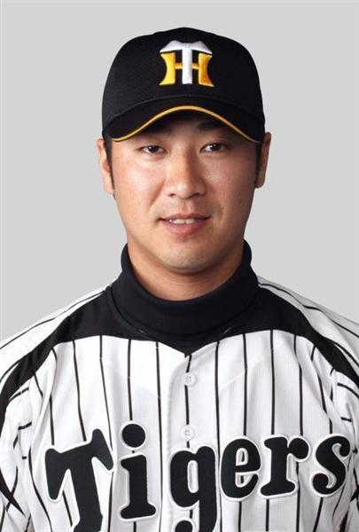 西岡剛 (内野手)の画像 p1_38