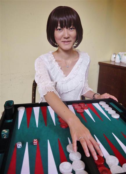 亜希子の画像 p1_38