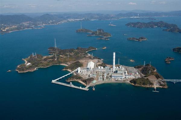 【松本真由美の環境・エネルギーダイアリー】究極の発電技術! 石炭ガス化燃料電池複合発電が世界を救