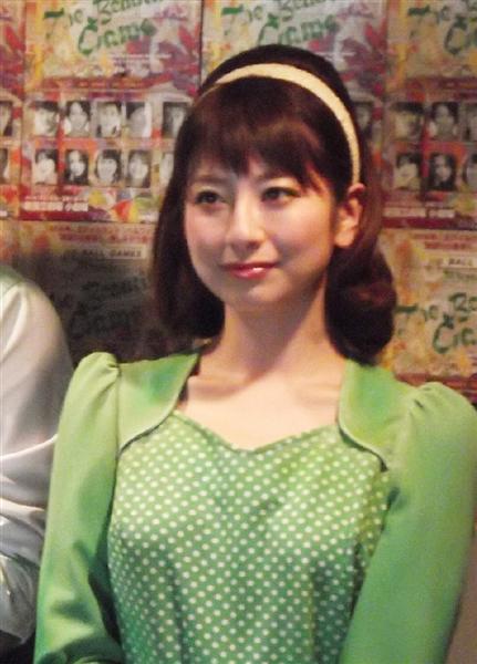 大塚千弘の画像 p1_25