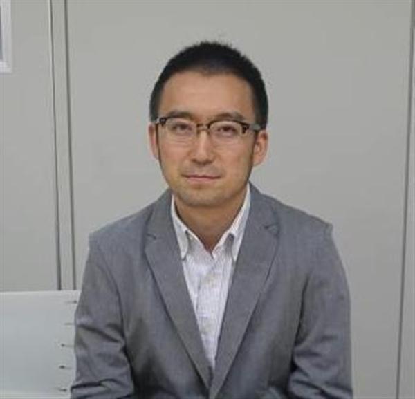 フジテレビ札幌支局