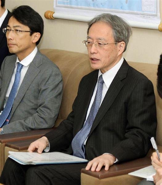 拉致再調査】北朝鮮、遺骨や日本...