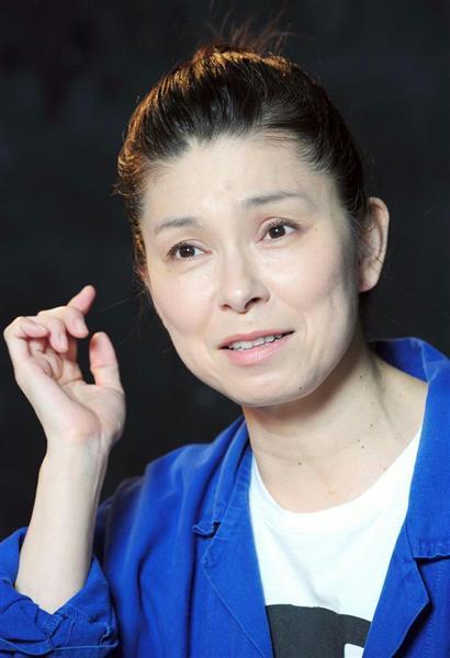 高田聖子の画像 - 原寸画像検索