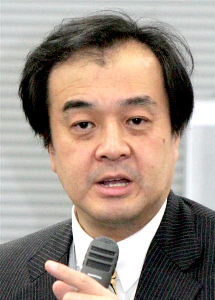 日中関係を改善するための5つの課題―日本問題専 …