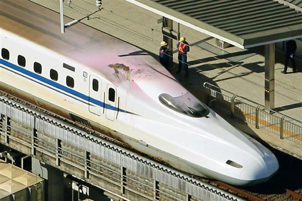 画像 JR東海道本線の人身事故のまとめ記事一覧    …