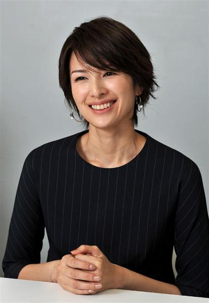 吉瀬美智子の画像 p1_17