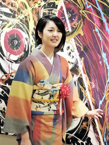 小松美羽の画像 p1_39