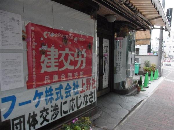 【速報】大人のおしゃれ手帖 2020年 11月号 ...