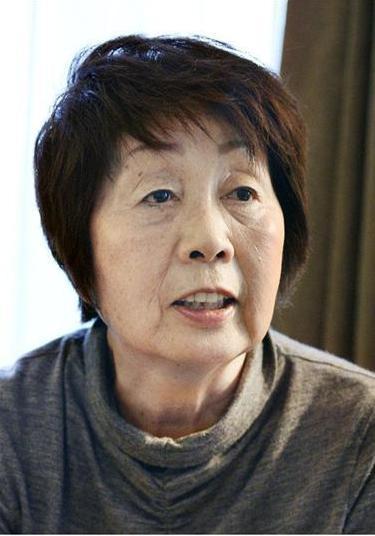 否認から一転して関与を認める供述を始めた筧千佐子... 否認から一転して関与を認める供述を始めた