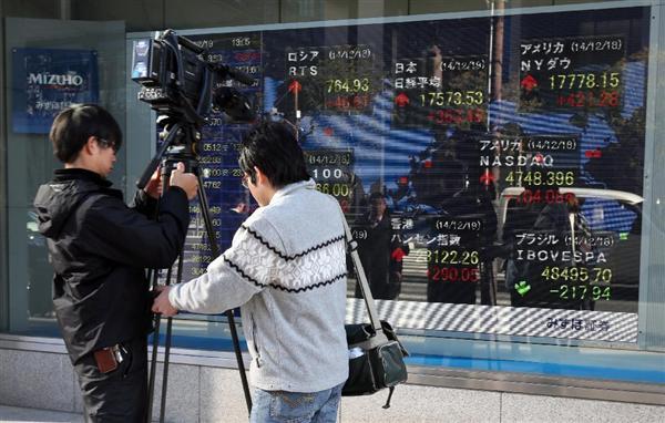 http://www.sankei.com/images/news/141219/ecn1412190028-p1.jpg
