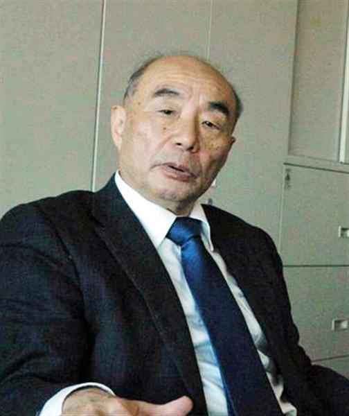 金曜討論】札幌冬季五輪の招致 ...