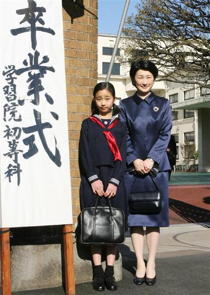 皇室ウイークリー番外編】佳子さまご成年 20年のお歩みを