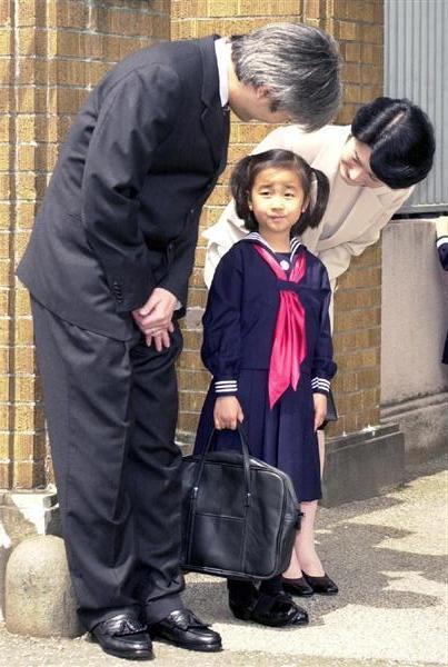 皇室ウイークリー番外編 ...: www.sankei.com/premium/news/141229/prm1412290005-n1.html