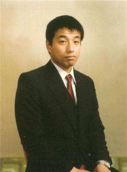 松倉悦郎の画像 p1_38