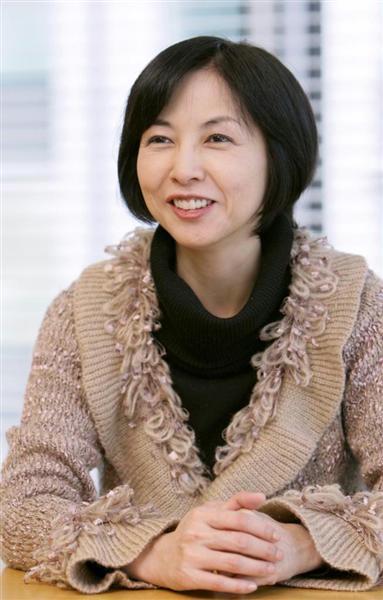 麻木久仁子8