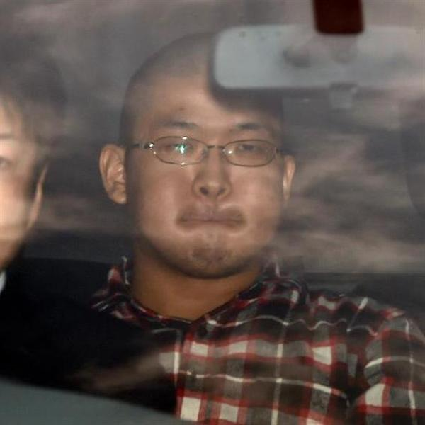 【悲報】日野皓正「中学生へのビンタは教育だから続ける。お前らみたいに体罰をダメっていう奴らが日本の文化をダメにしてるんだよ!」 [無断転載禁止]©2ch.net [153736977]YouTube動画>2本 ->画像>14枚