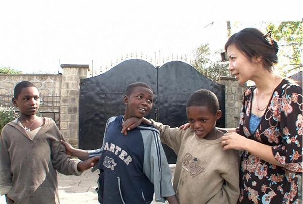 TVの潮流】背景に日本人の ... : 子供の学費 : 子供