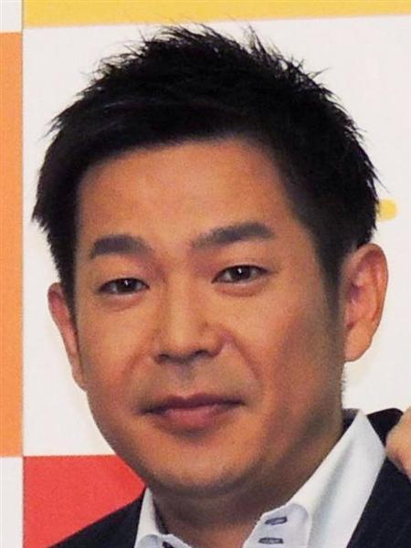 清水健 (アナウンサー)の画像 p1_10
