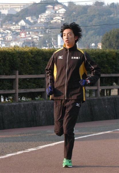 【東京マラソン】高速レースに期待、世界を追う日本勢がどこ ...