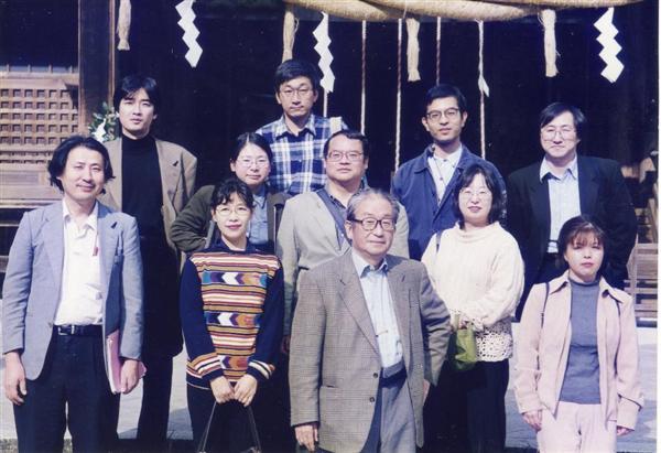 小松左京全集 14 日本漂流 神への長い道ほか