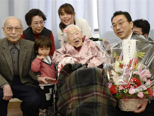 http://www.sankei.com/images/news/150304/wst1503040022-p1.jpg