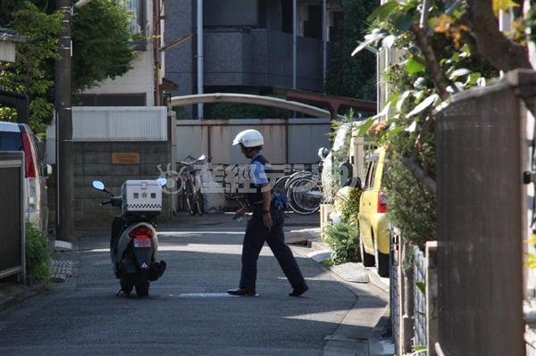 日本の議論】「女児の個人情報見た」群馬県警巡査の卑劣誘拐未遂で噴出 ...