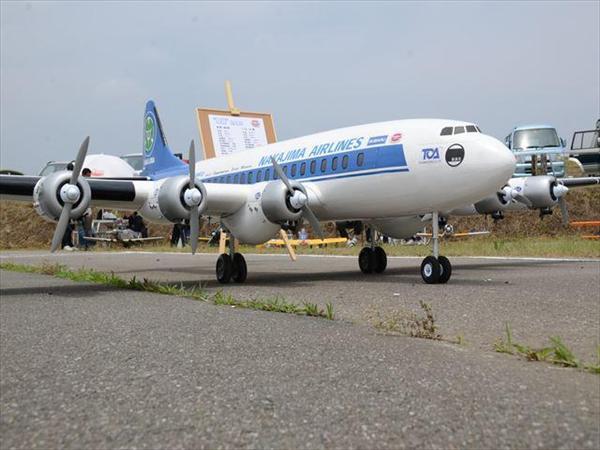 B 29 (航空機)の画像 p1_24
