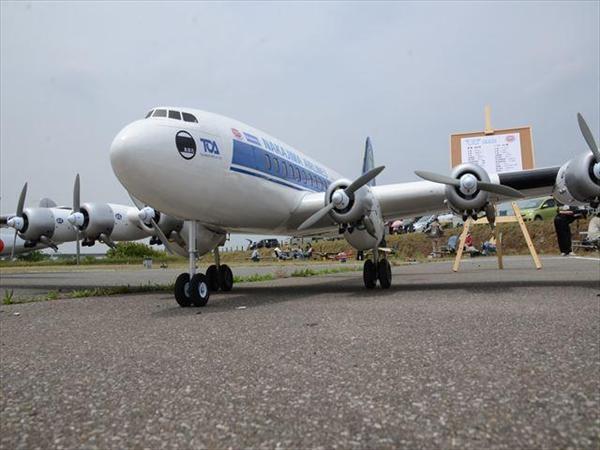B 29 (航空機)の画像 p1_22