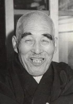 ... 日本洋楽の礎を築いた信時潔