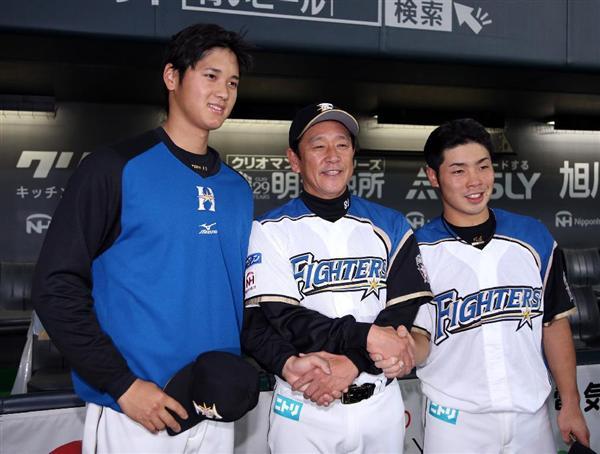 http://www.sankei.com/images/news/150328/spo1503280003-p2.jpg
