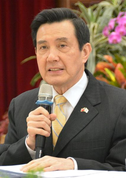http://www.sankei.com/images/news/15... 【中台】アジアイ