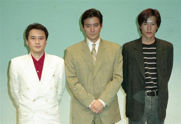 炎立つ (NHK大河ドラマ)の画像 p1_24
