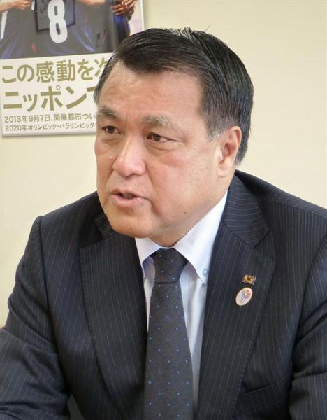 田嶋幸三の画像 p1_1