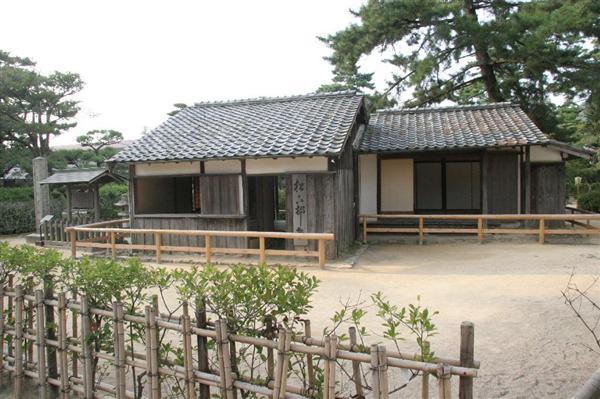 松下村塾の画像 p1_31