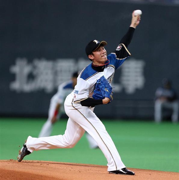 吉川光夫の画像 p1_31