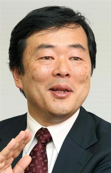 黒田善太郎