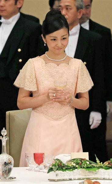 日本びいきの外人を見るとなんか和むPart210 [転載禁止]©2ch.netYouTube動画>19本 ->画像>238枚
