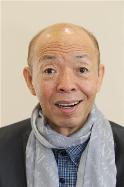 坂田利夫の画像 p1_27