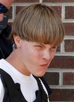 【米黒人教会銃撃】「黒人は白人女性をレイプしている」 犯人は白人至上主義の男 産経ニュース