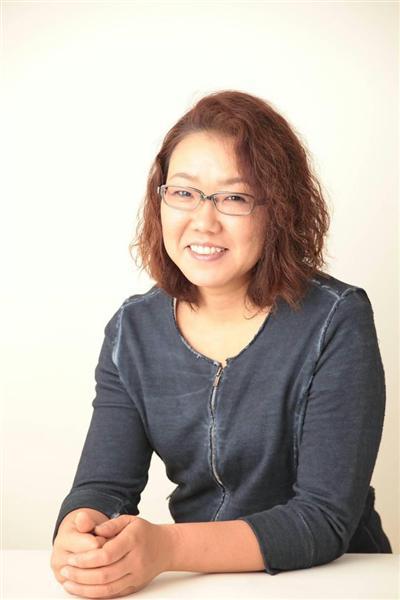 吉田潮の画像 p1_32