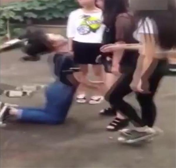 無修正 女子中学生 動画