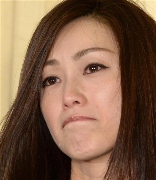 小向美奈子がぼくのお嫁さん