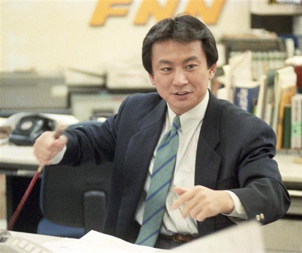 上田昭夫の画像 p1_24
