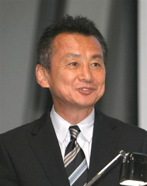 上田昭夫の画像 p1_29