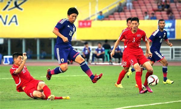 武漢体育中心