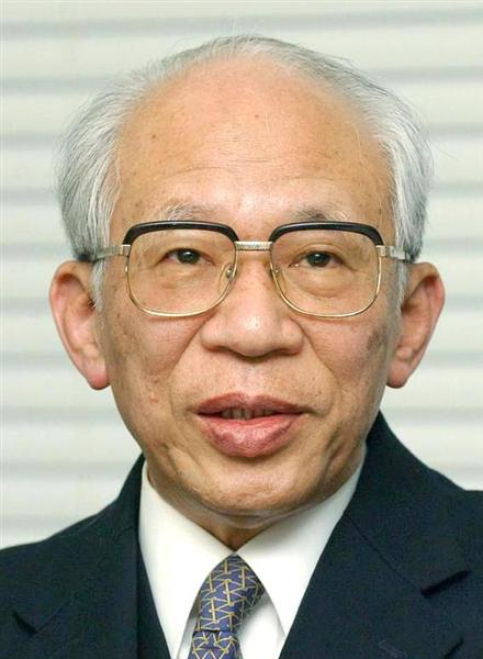 Images of 川田瑞穂 - JapaneseC...