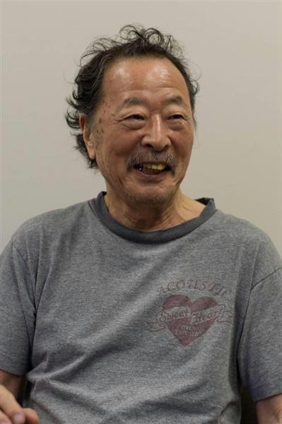 黒田征太郎の画像 p1_38