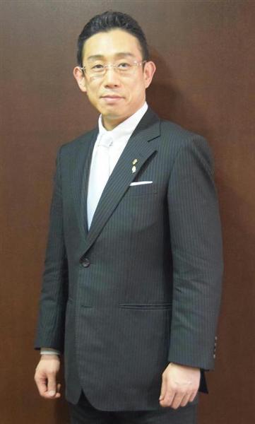片岡孝太郎の画像 p1_26